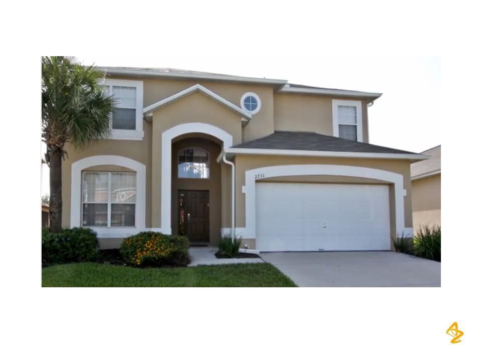 Property 2731-2LKD